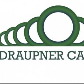Draupner Capital Bvba