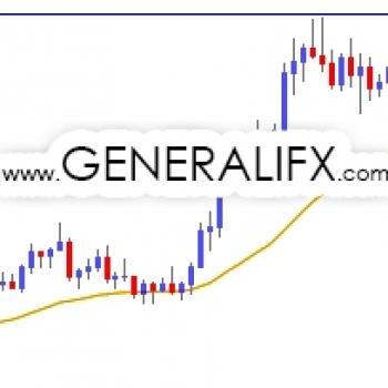 GENERALIFX wwwGENERALIFXcom