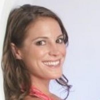 Fiona Cincotta