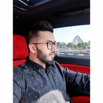 Sameer Rashid
