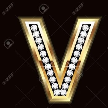 VC India